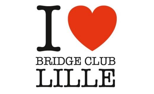 Bridge Club De Lille