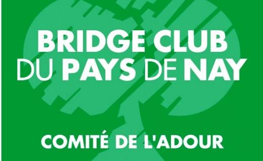 Bridge Club du Pays de Nay