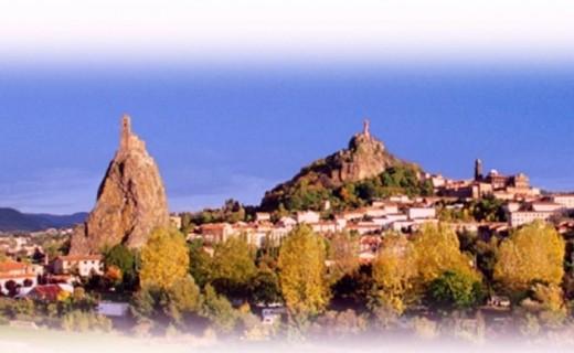 Bridge Club Le Puy