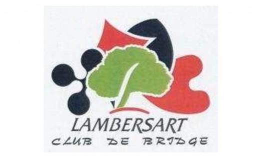 Club De Bridge De Lambersart