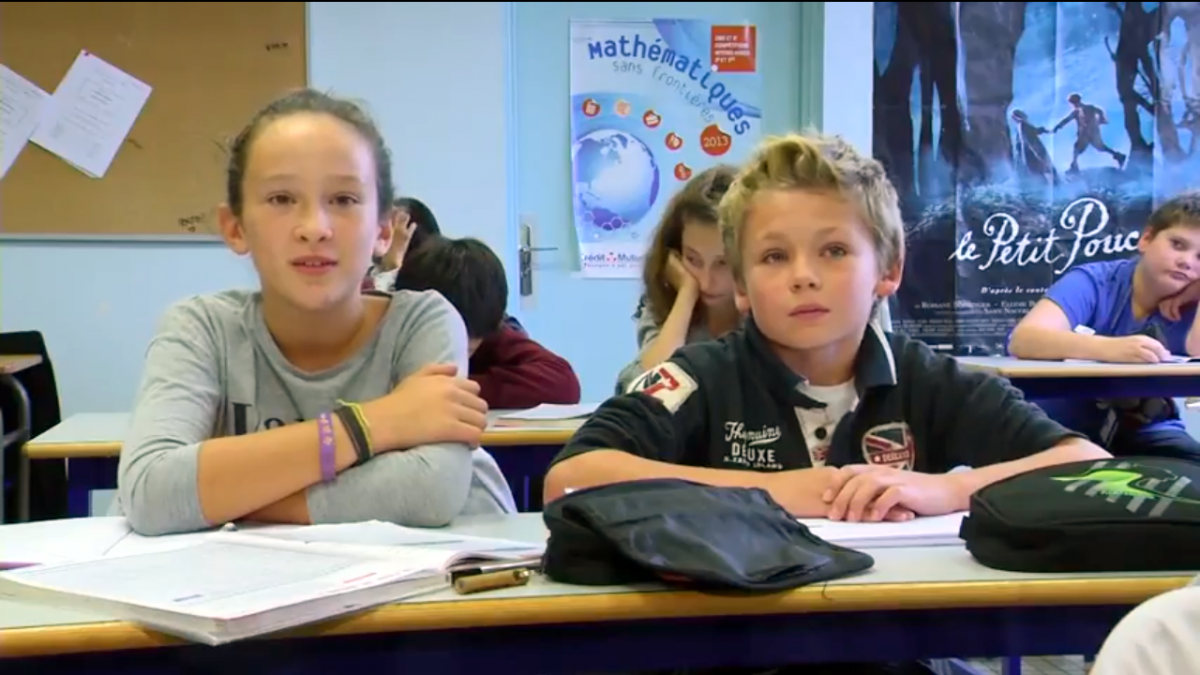 reportage scolaire.png