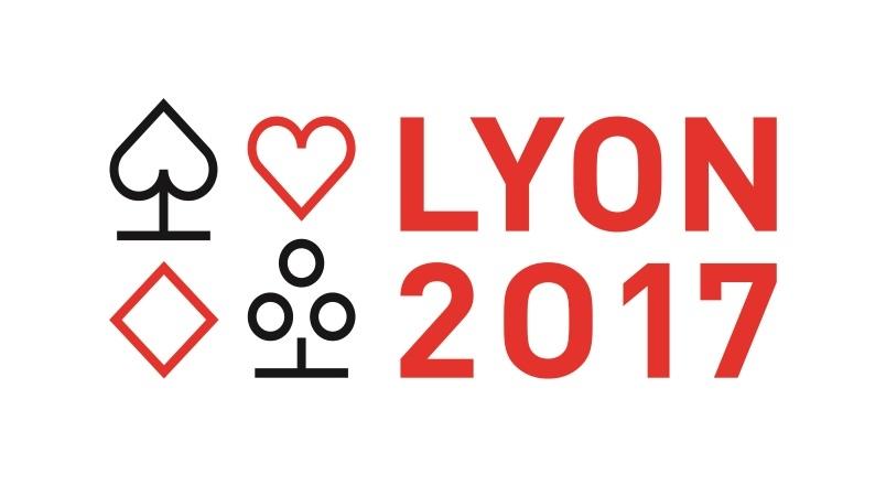 LOGO LYON2017.jpg