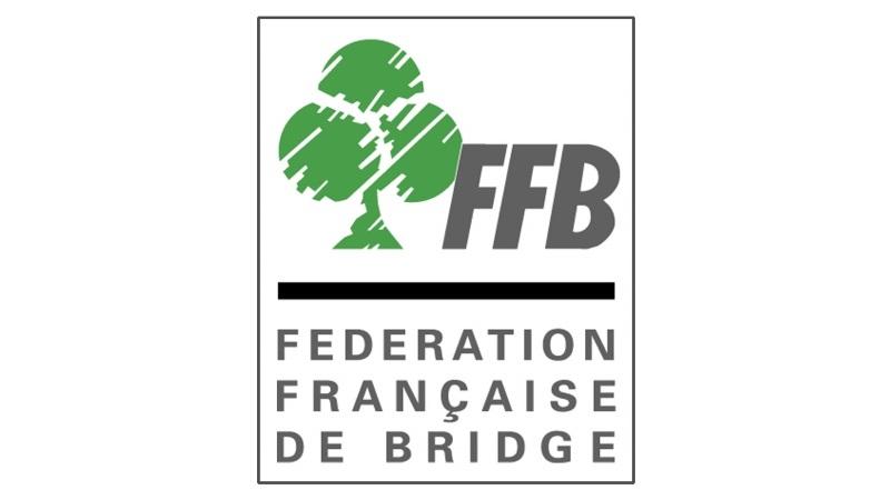 Logo-FFBformat site GP.jpg