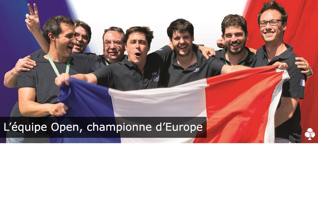 équipe open championne d'europe.jpg