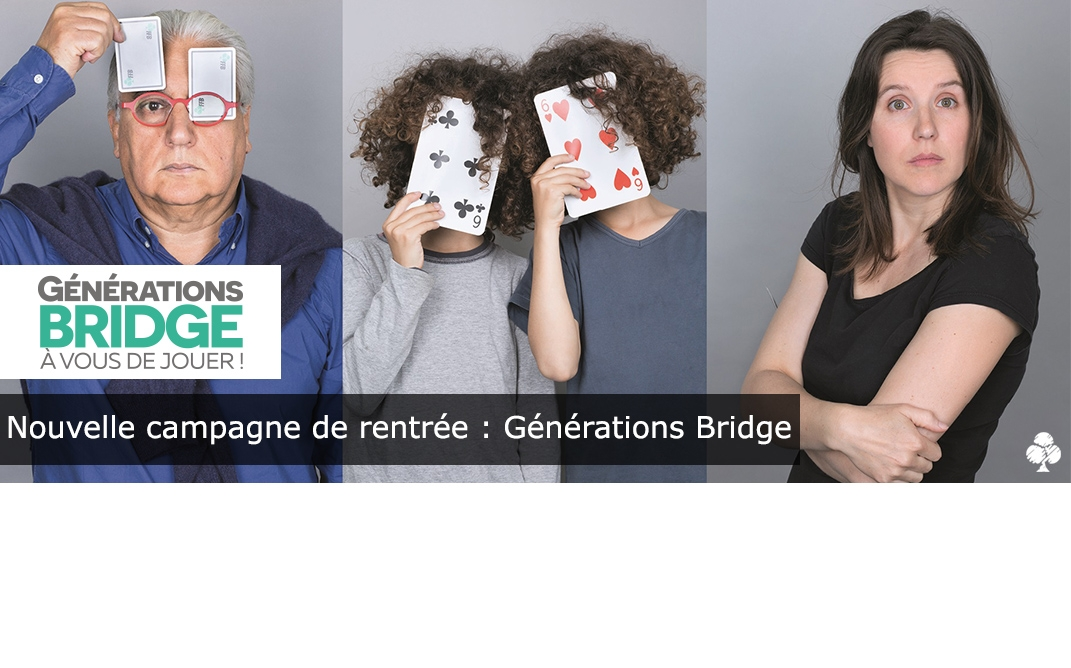 génération bridge.jpg