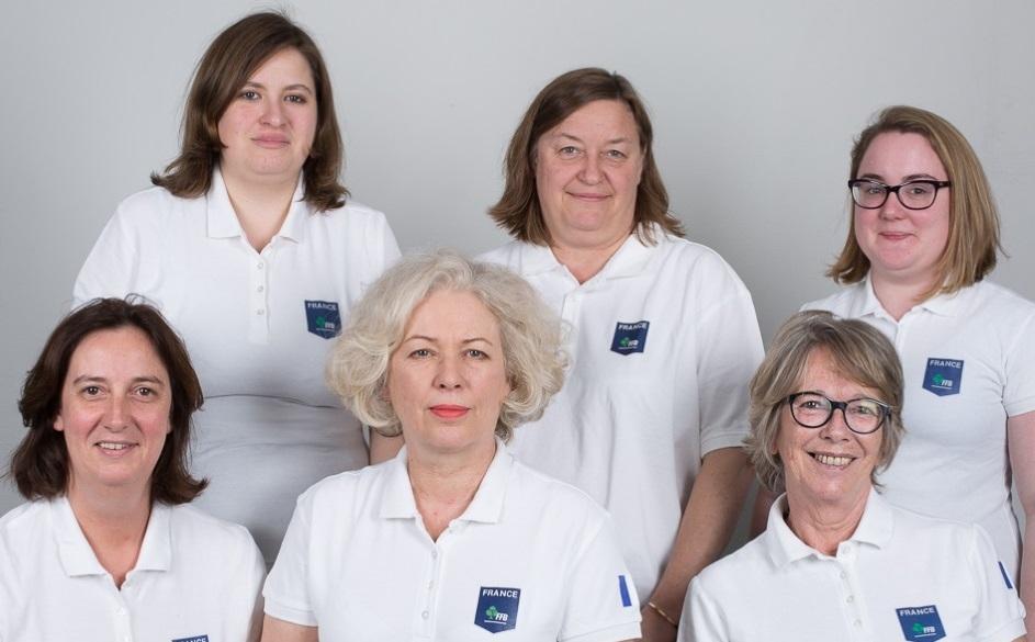 ekip-dames-2017-bis.jpg
