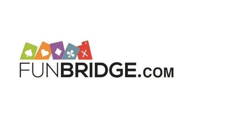 funbridge_espace_GP.jpg