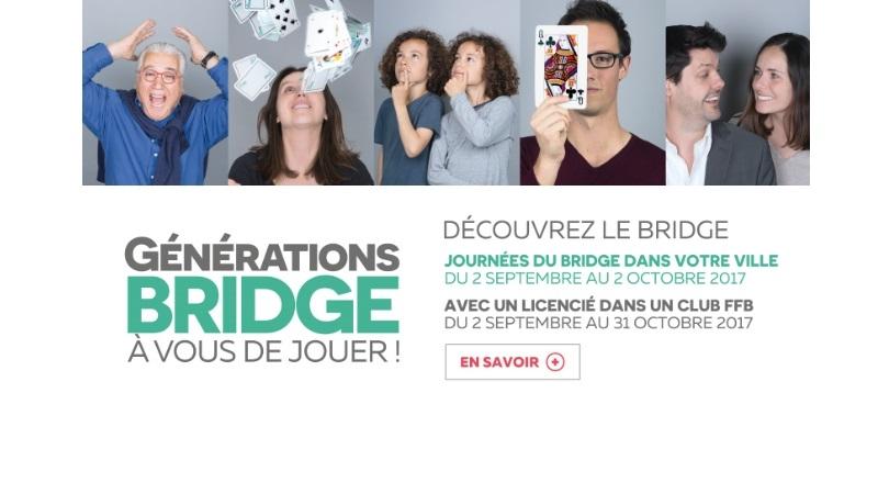 Générations bridge actuGP 640x360 v2.2.jpg