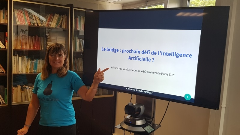 Intelligence artificielle 800x450.jpg