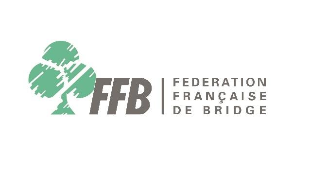 logo FFB actu lic-metier.jpg