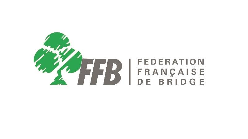logo FFB espace GP.jpg