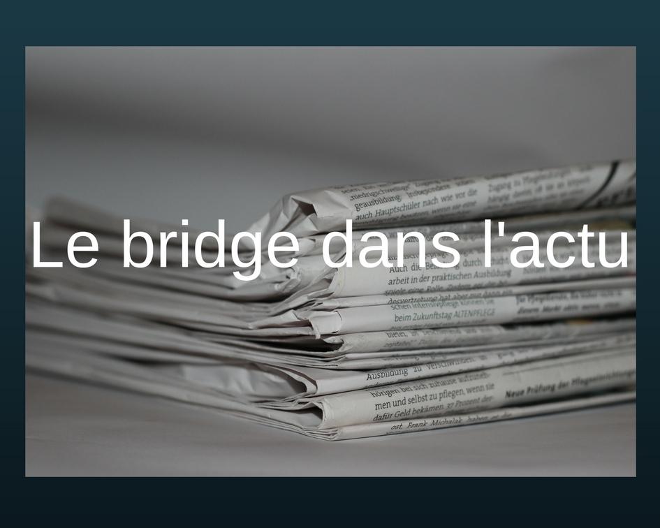 Le bridge dans l'actu.jpg