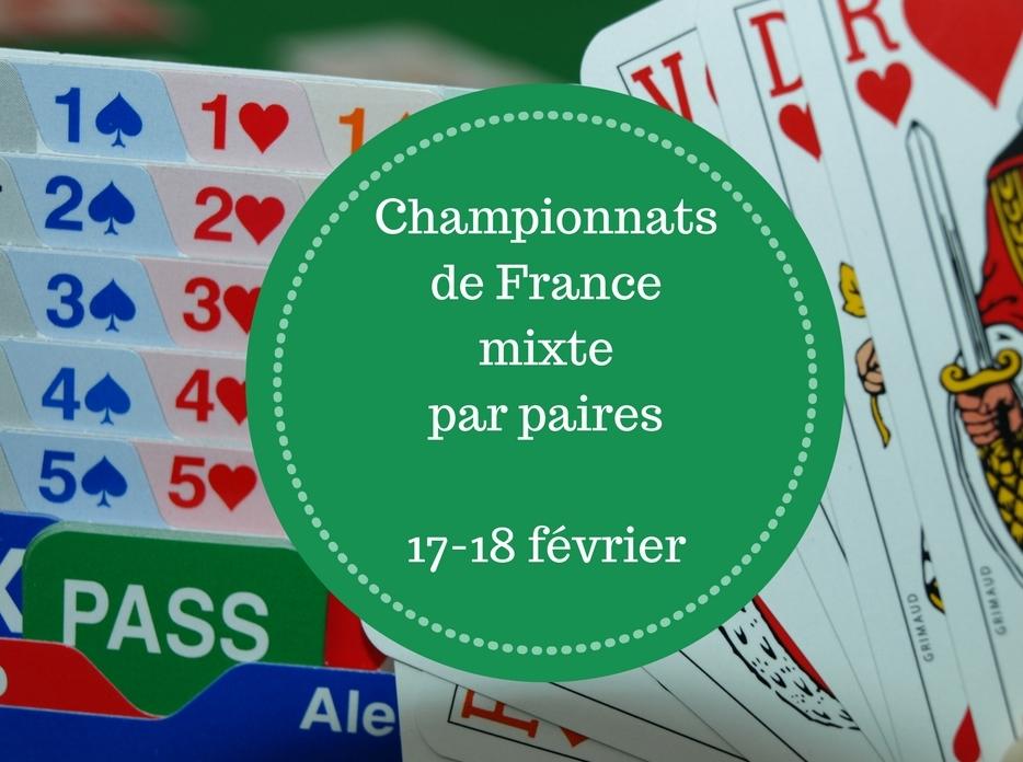 Championnat de France mixte par paire.jpg