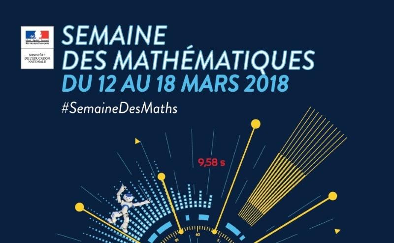 semaine-maths2018_800x450.jpg