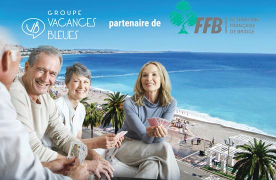 Vacances Bleues_640x360.png