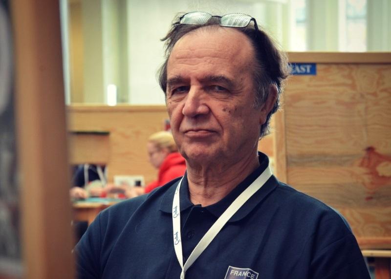 Philippe Poizat.jpg