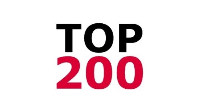 TOP_200.jpg