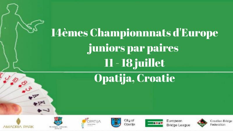 800x450_14e Championnnat d'Europe juniors par paires.png