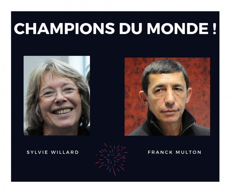 cHAMPIONS DU MONDE !.jpg