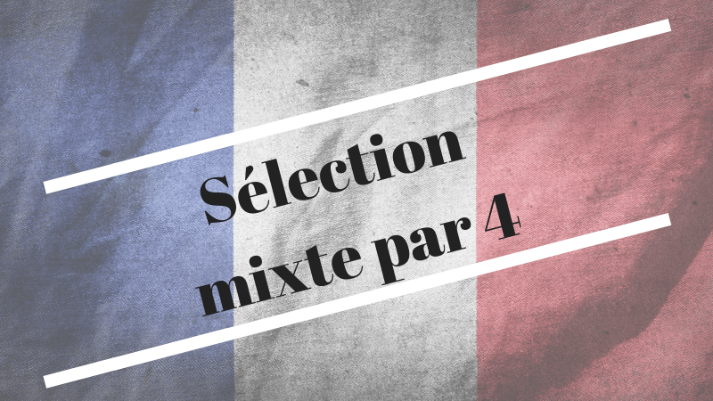 Selection mixte par 4_840x450.png