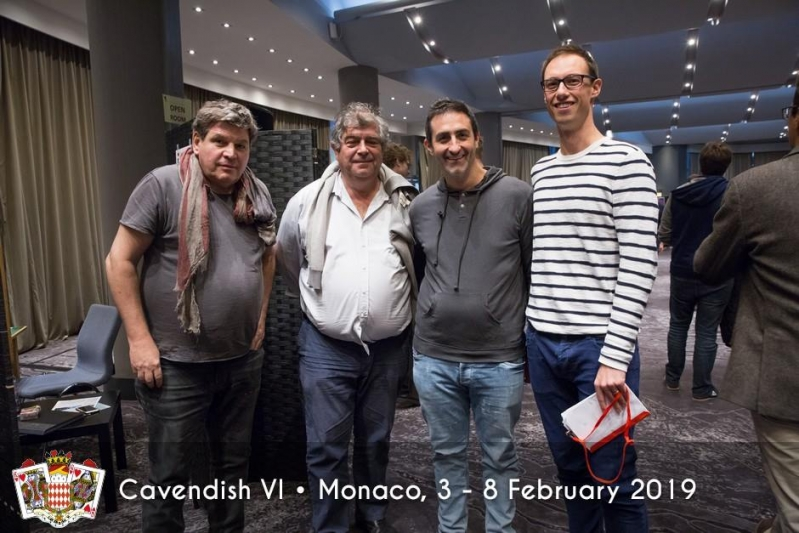 Cavendish 2019_équipe VINCIGUERRA.jpg