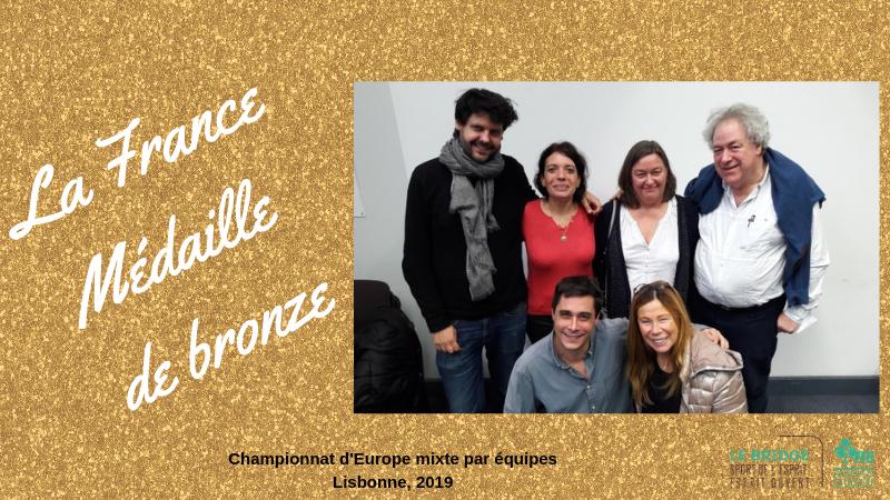 Grand public_France bronze.png