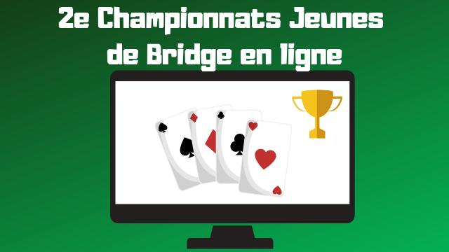 _Championnats Jeunes en ligne.png