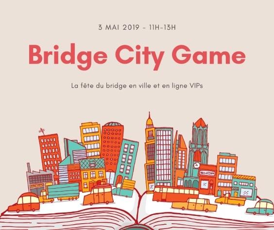 Bridge city game-reduit.jpg