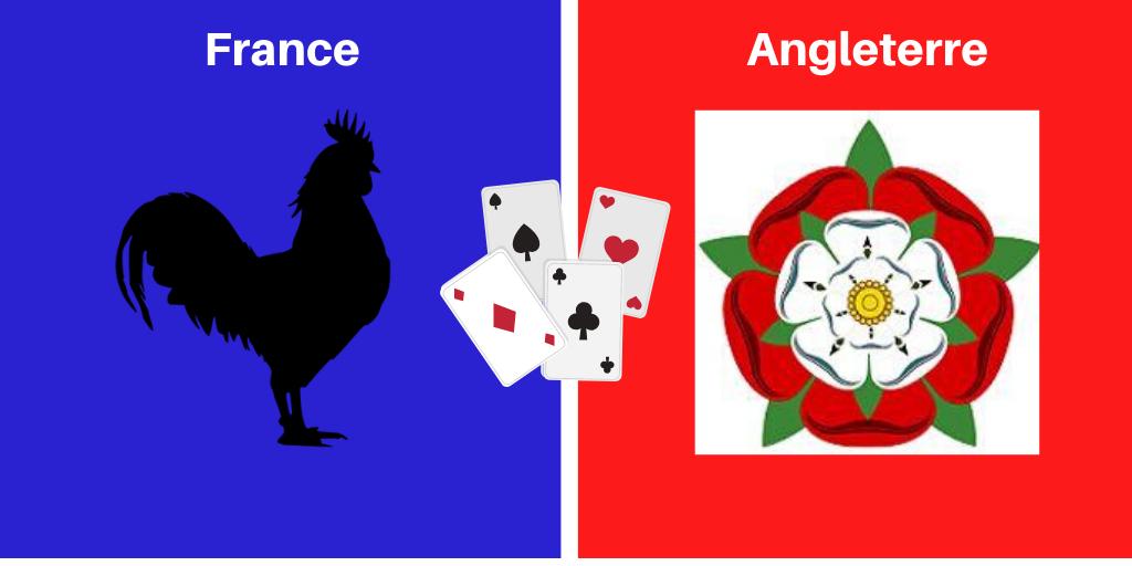 Entraînement France-Angleterre.png