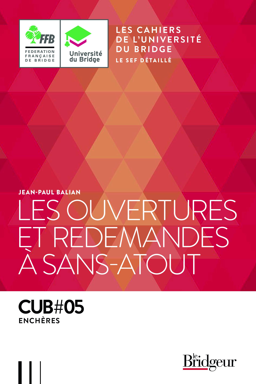 CUB#05