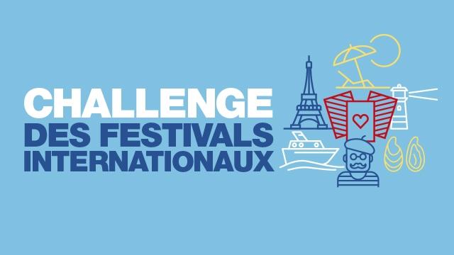 CHALLENGE_FESTIVALS.jpg