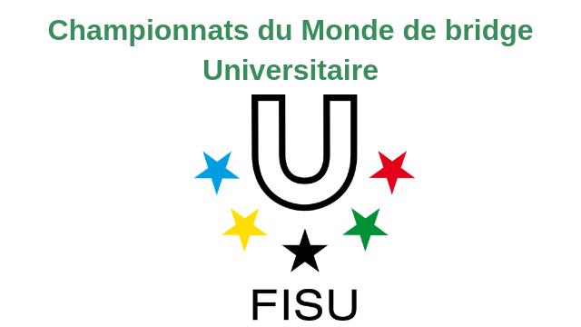 FISU (1).png