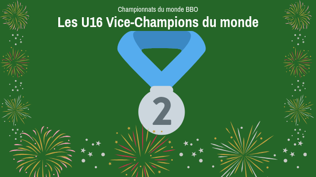 Copie de Les U16 sont Vice-Champions du monde.png