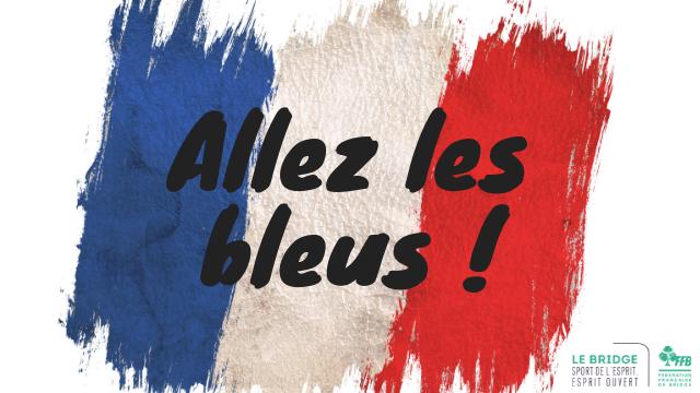 Allez la France !.png