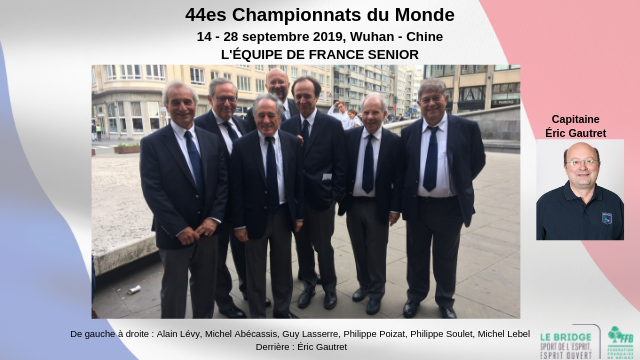 Seniors mondiaux 2019.png