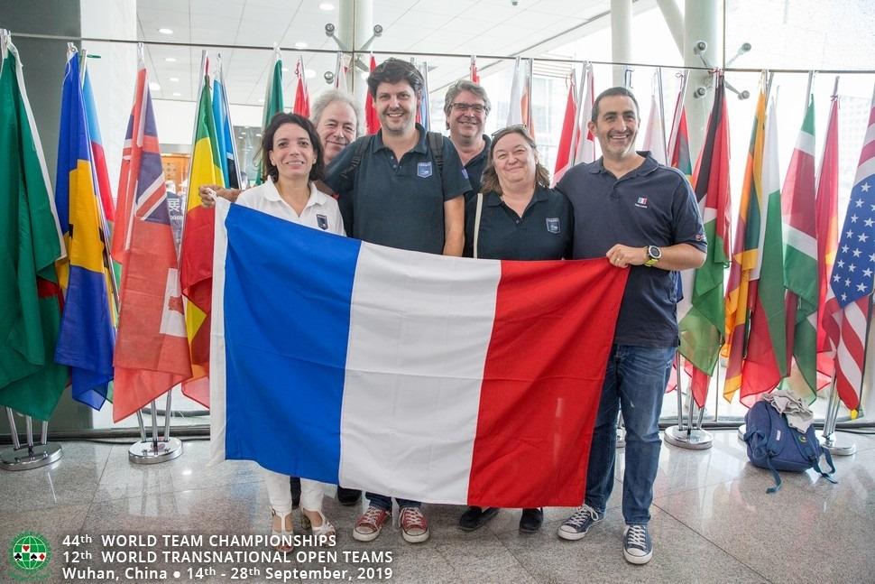 FRANCE Mixed Team.jpg