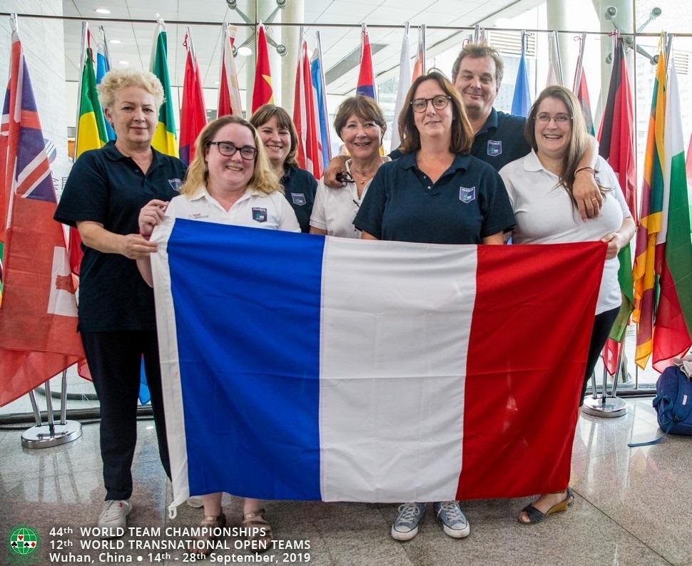 FRANCE Women Team.jpg