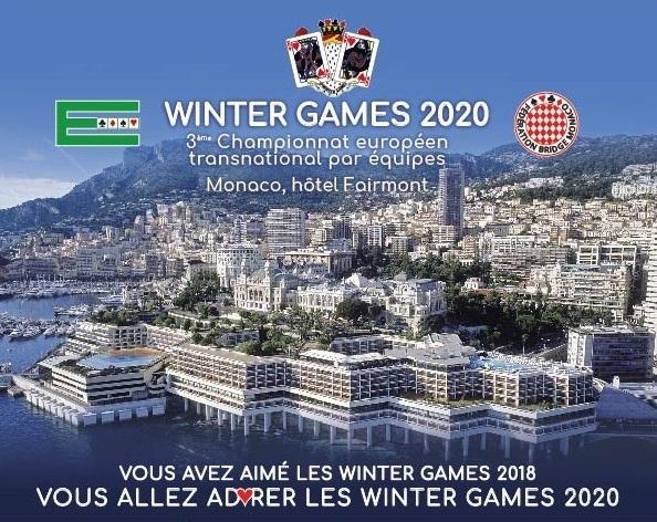 wintergames2020-LN.jpg
