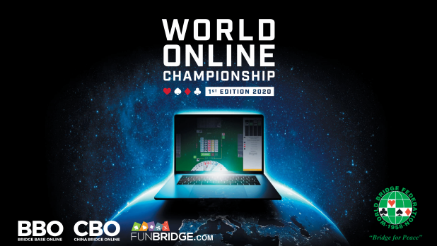 Visuel World Online Championship.png