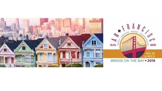 Visuel Bridge City Bay.jpg