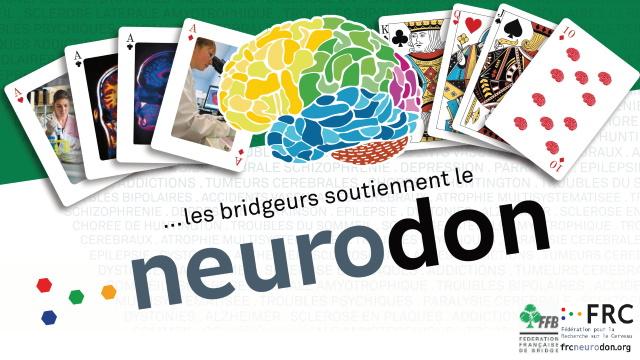 Neurodon.png