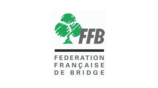 Communiqué de la FFB (1).png