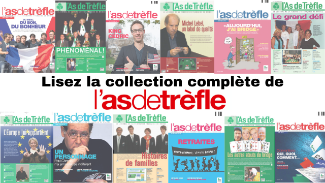 collection ADT (2).png