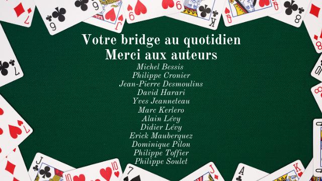 https://cdn.ffbridge.fr/cms/articles/0001/08/thumb_7711_articles_large.png