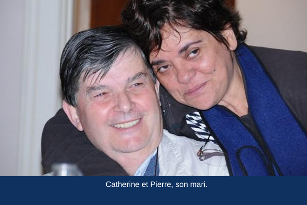 Catherine une championne (1).png