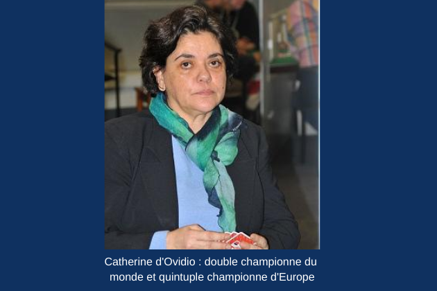 Catherine d'Ovidio _ double ).png