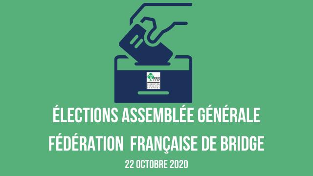 Élections assemblée générale Fédération Française de Bridge (1).png