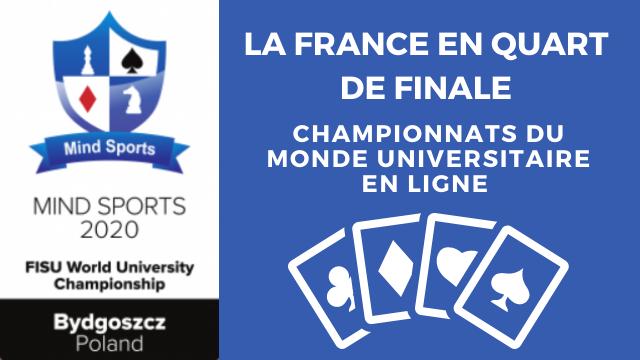 Quart de finale Championnats du monde universitaire (1).png
