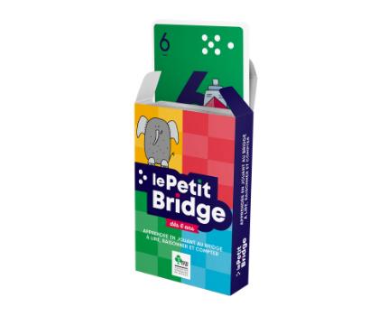 Visuel boutique licencié Petit Bridge.png