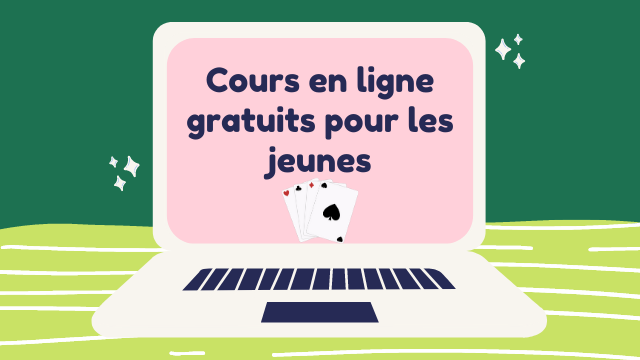Cours en ligne gratuit pour les jeunes (1).png